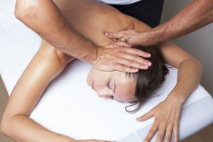 Myofascial massage Pottstown | Be Healthy Naturally Massage Therapy